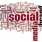 Social Media Advertising Networks