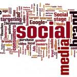 Social Media Advertising Networks